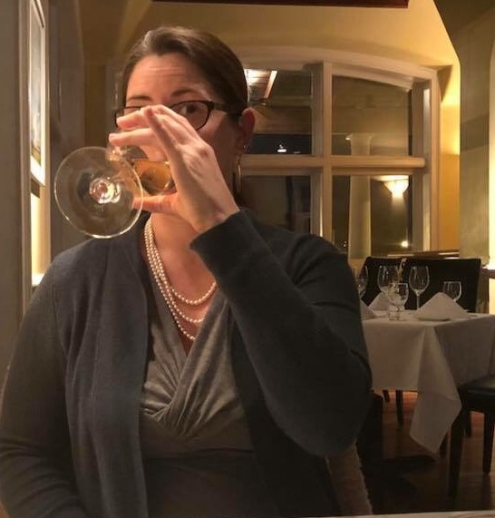 saludas wine